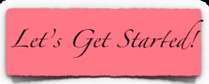 get-started-001