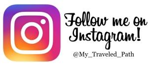follow me.001